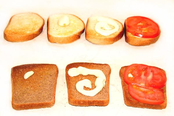 recept-buterbrodov-s-pomidorom-i-chesnokom
