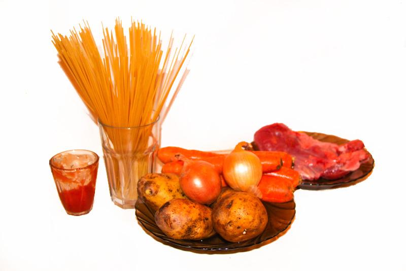 chto-nuzhno-dlja-lagmana-ingredienty