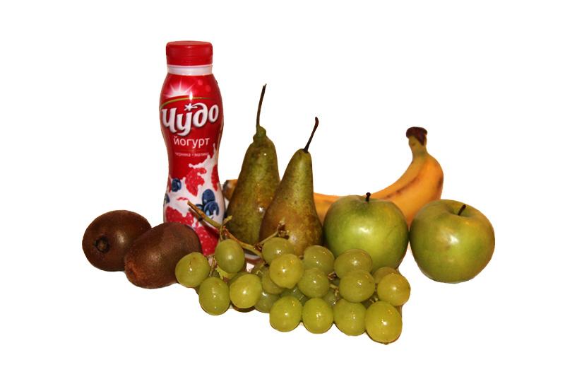 ingredienty-dlja-fruktovogo-salata