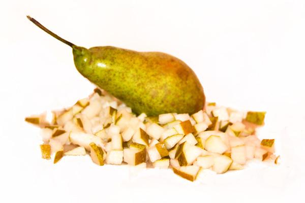 kak-prigotovit-fruktovyj-salat-foto-recept
