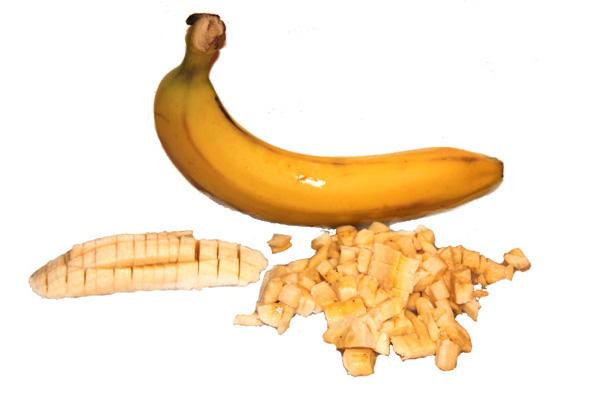 prigotovlenie-fruktovogo-salata-s-yogurtom