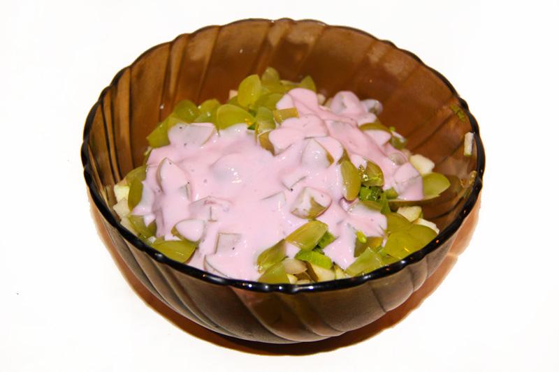 zapravka-dlja-fruktovogo-salata
