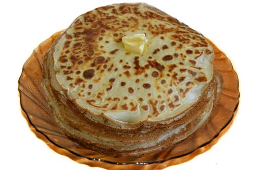 bliny-na-moloke-foto-recept