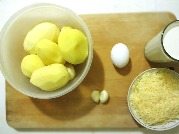 foto-recept-kartofel-graten-s-syrom