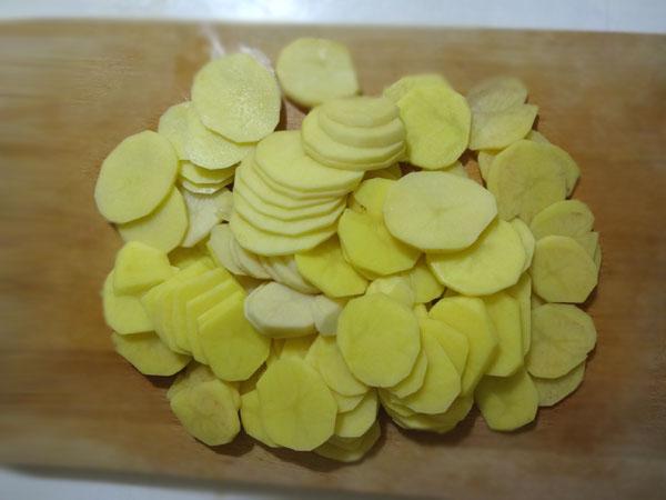kak-prigotovit-kartofelniy-graten-s-syrom
