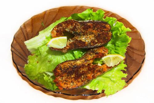 steik-iz-krasnoy-ryby-kigucha-recept